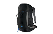 Mammut Creon Element 28L black